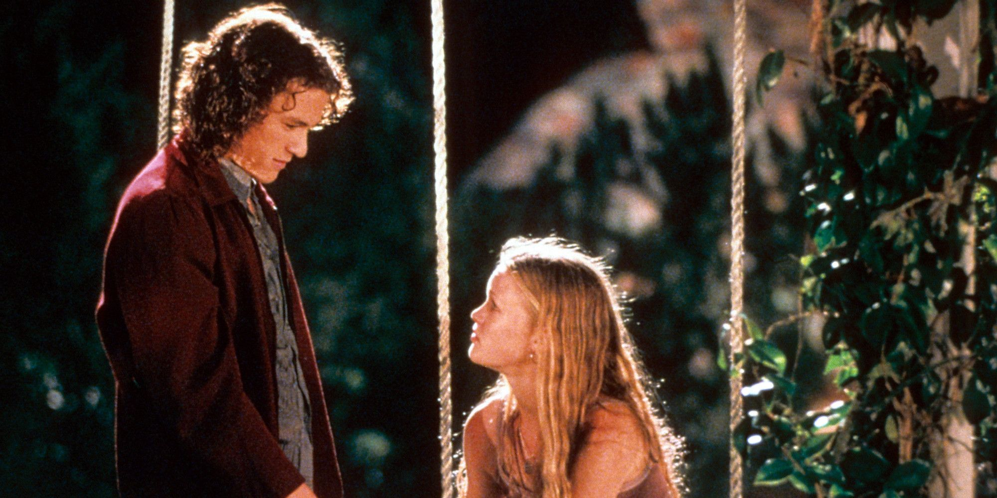 Pin On 10 Things I Hate About You