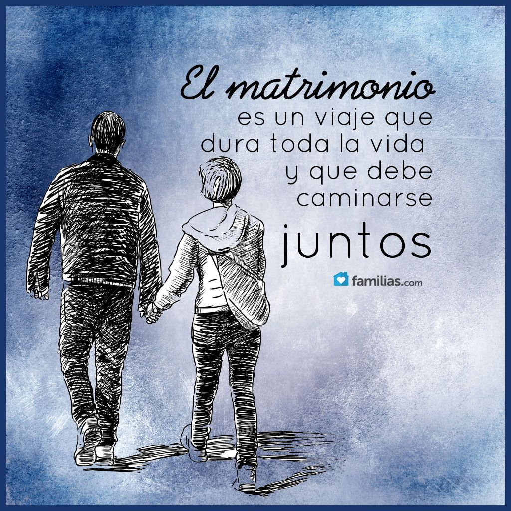 Short Sweet I Love You Quotes: Www.familias.com Yo Amo A Mi Familia Frases De Amor