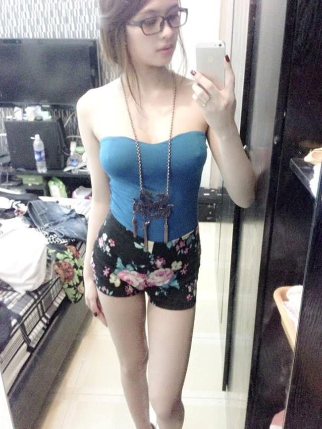 Las asiaticas mas lindas desnudas blowjob images 61