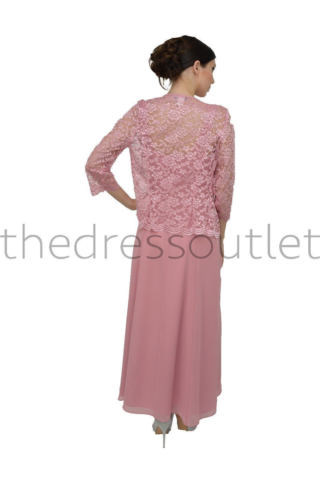 Mother of the Bride Dresses Long Formal | Products | Pinterest