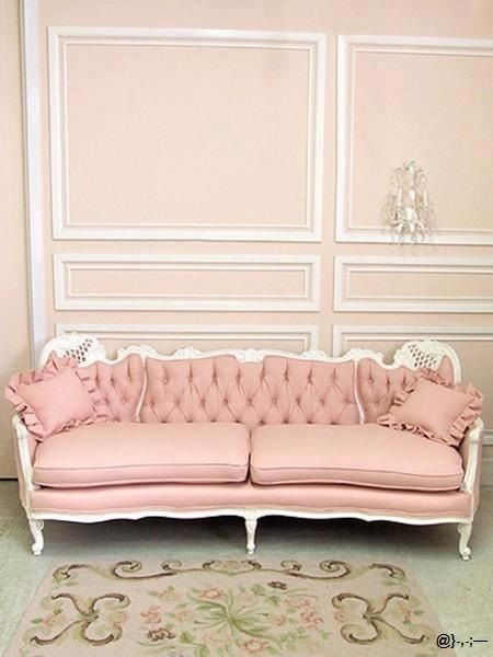 Furniture | Pinterest