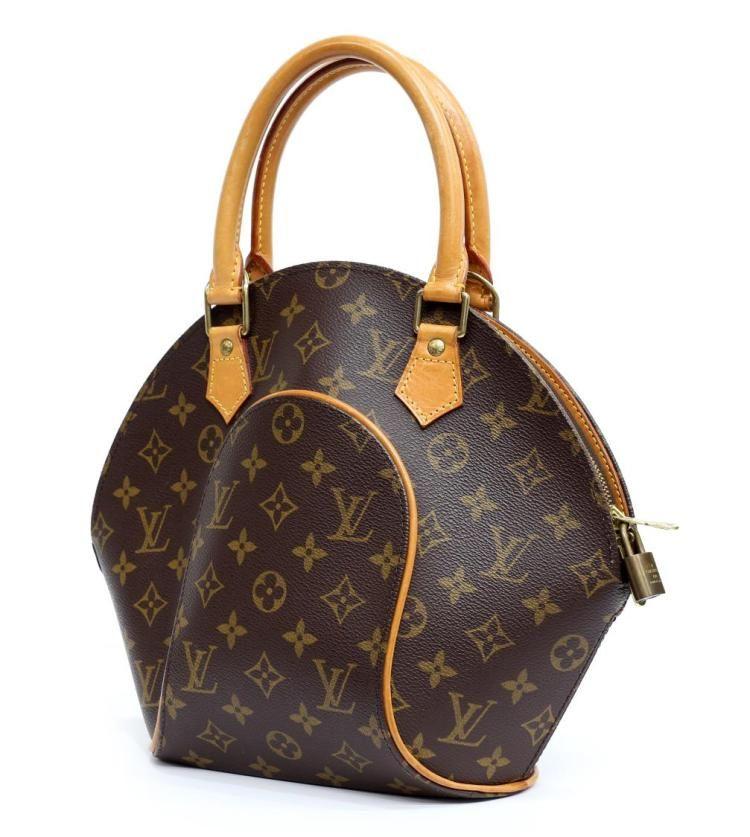 e3e2e5c2ec70 Save 61% on the Louis Vuitton