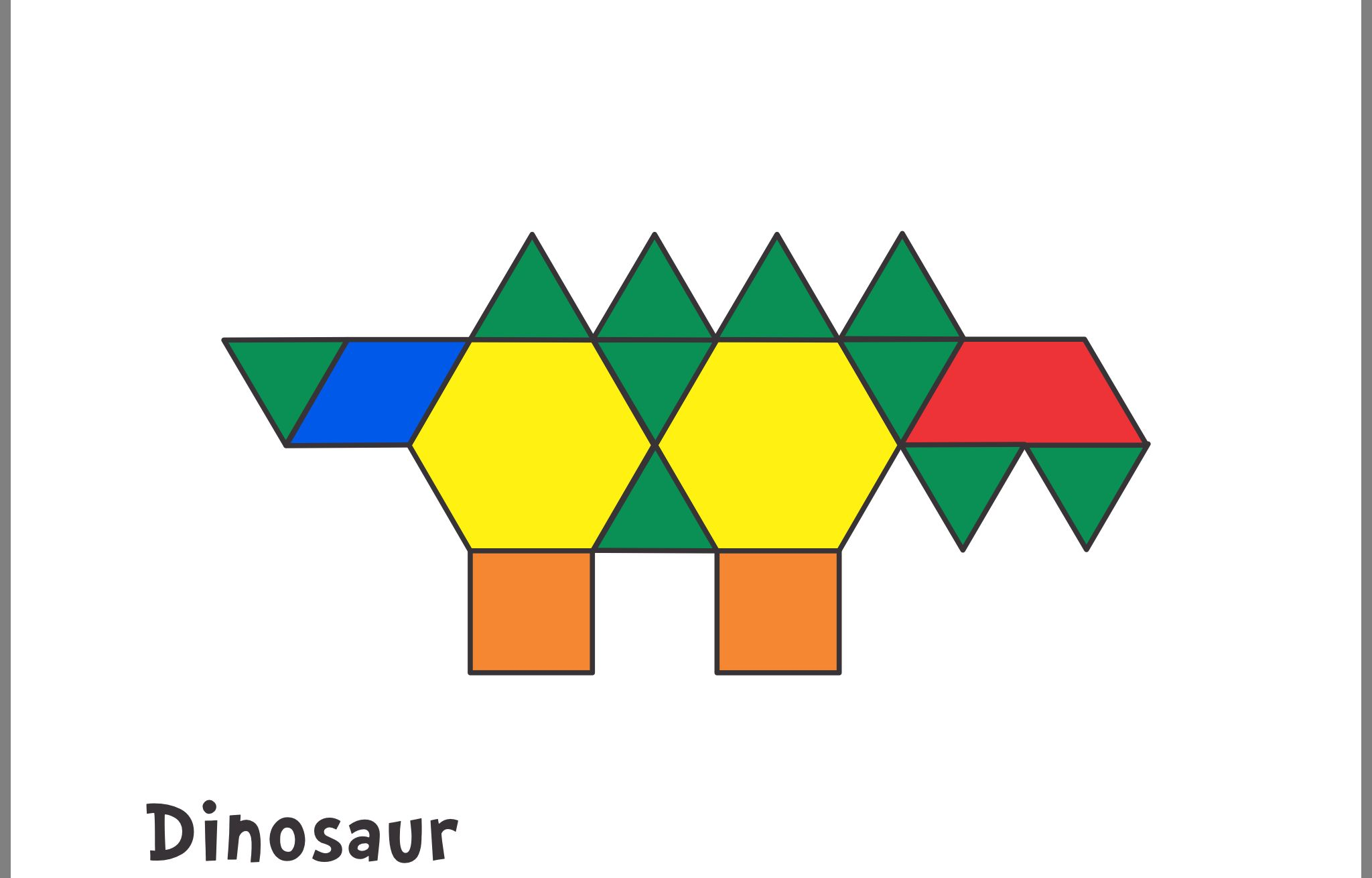 Pin By Marybrigh Malmstead On 4k Dinosaurs With Images Pattern