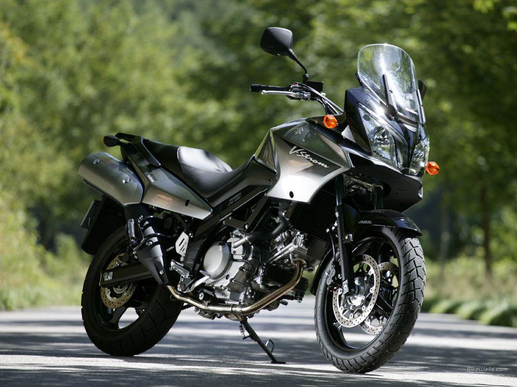 Pin Op Motorcycles Suzuki