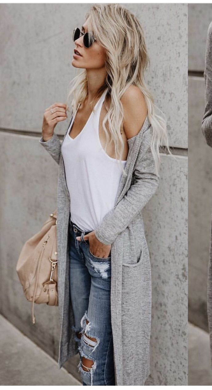 Pin by andy galindo on style pinterest