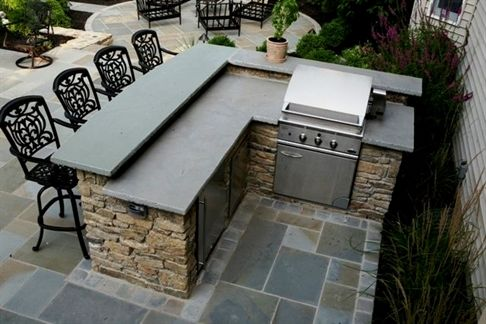 Grill Station design ideas for your backyard. #grilldesign ... on outdoor kitchen decor ideas, outdoor kitchen sink ideas, outdoor kitchen landscaping ideas, outdoor backsplash ideas, outdoor kitchen roof ideas, outdoor kitchen granite ideas, screened porch tile ideas, outdoor kitchen ideas for small spaces, outdoor kitchen siding ideas, outdoor carpet ideas, outdoor kitchen electrical ideas, deck tile ideas, outdoor rugs ideas, outdoor kitchen window ideas, outdoor kitchen countertops, outdoor kitchen layout ideas, outdoor kitchen construction ideas, outdoor kitchen lighting ideas, outdoor terra cotta ideas, outdoor kitchens and bars,