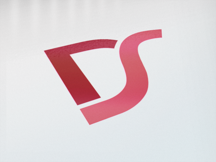 ds logo design google search abstractions logo