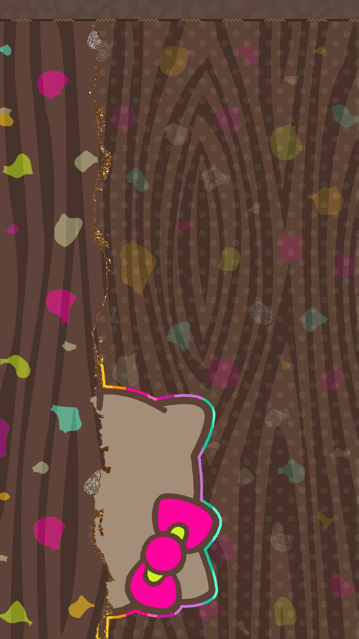 Top Wallpaper Hello Kitty Wall - 88ec3262ff897dba228c500cebaea81f  Picture_55643.jpg