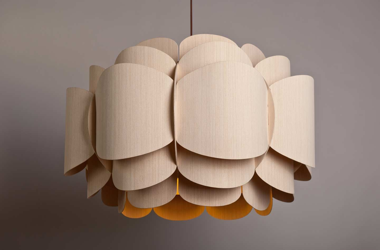 Moderne Lampen 88 : Bella light from weplight para alumiá pinterest holz