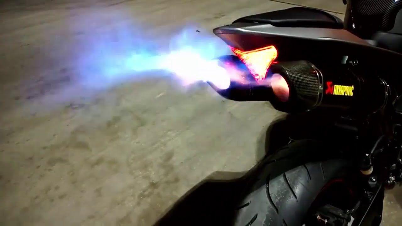 YAMAHA R1 2015 Sound & Top Speed | Xtcy! | Pinterest | Yamaha r1