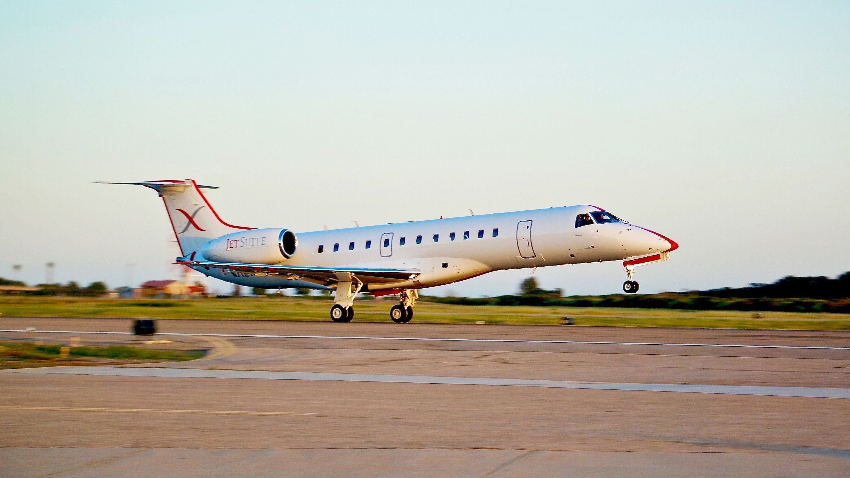 ICYMI X Unlimited Offer for JetSuite's SuiteKey Members