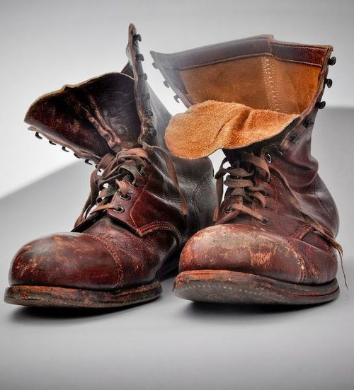 Relatively menstyle #leather #boots | My Style | Pinterest | Leather, Men's  YM82