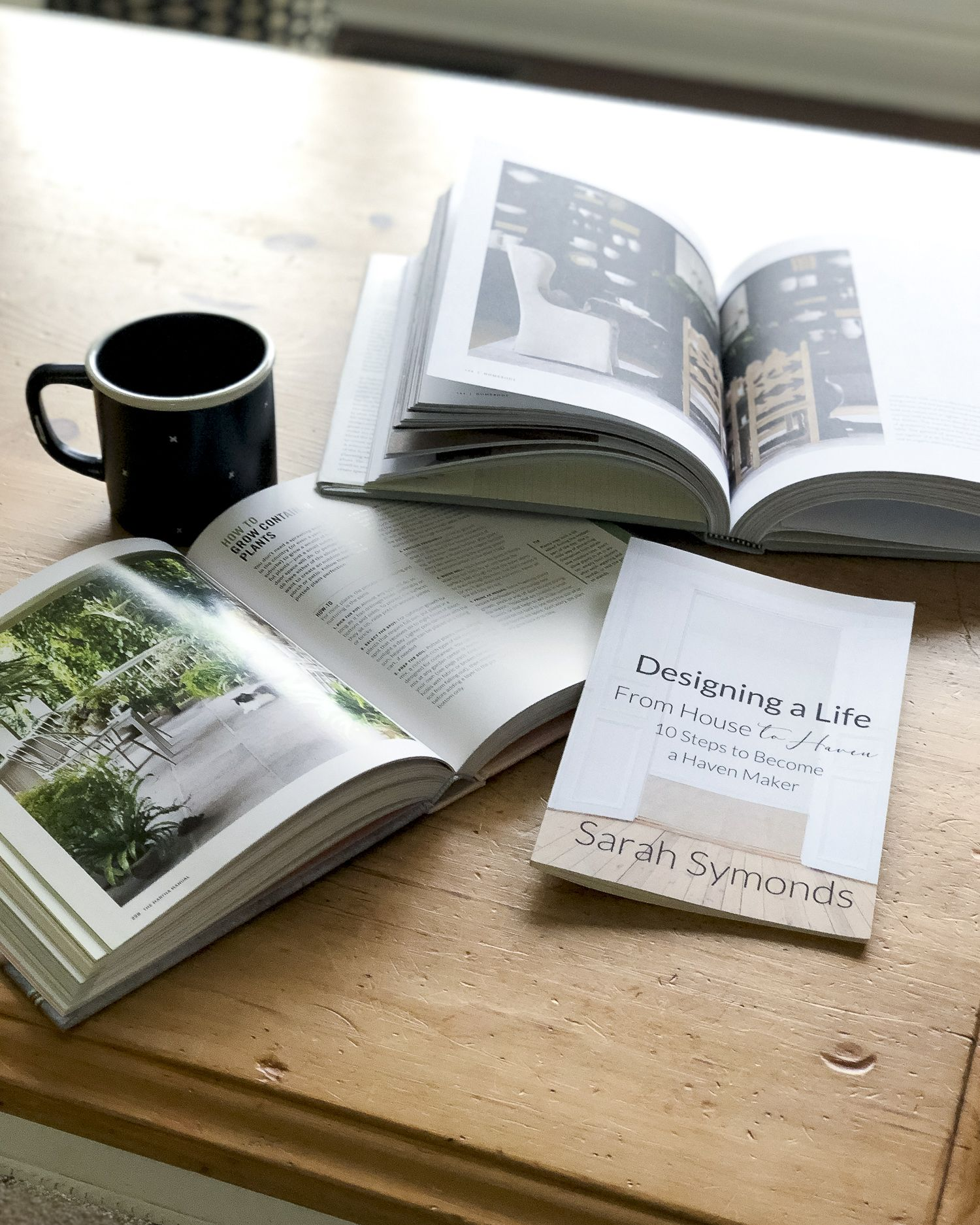 Are You Looking For Beginner Interior Design Books Today I M Reviewing 3 To Showcase How Each Can Help In Your Home Journey