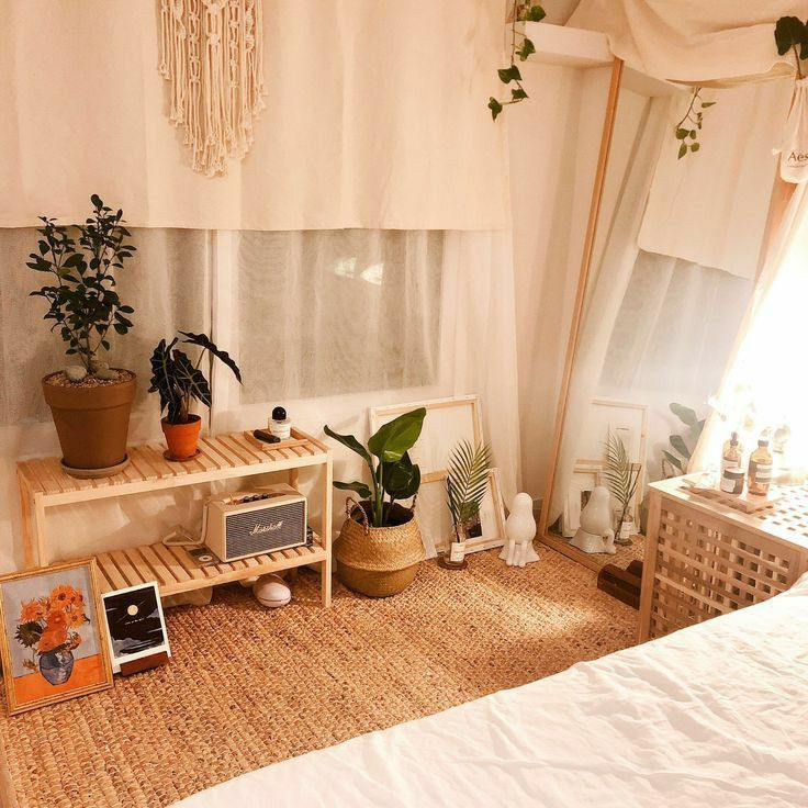 ???????? in 2020 | Minimalist room, Aesthetic room decor ... on Room Decor Paredes Aesthetic id=73904