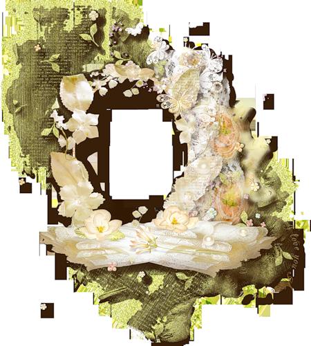 سكرابز مخصصة للزفاف للتصميم اجمل سكرابز لقسم العروس للتصميم سكرابز جاهزة لقسم العروس ام الاء وبيان2 Cluster Flower Crown Polyvore Set