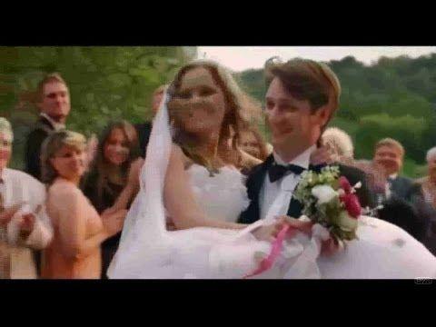 Брянцев ты самая красивая невеста