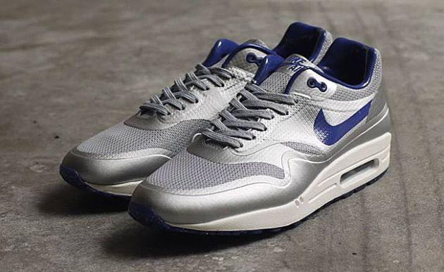 Cortez Type Series Perfect Here Latest Modified Version Nike Classic Cortez Classic Retro Cortez Allmatch Jogging Shoes488291615 Oxford Copuon
