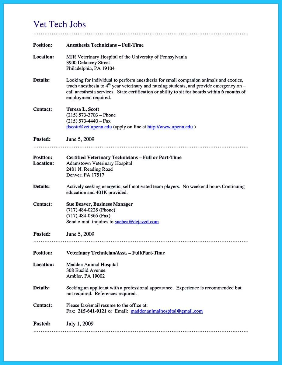 nice Perfect CRNA Resume to Get Noticed by Company,