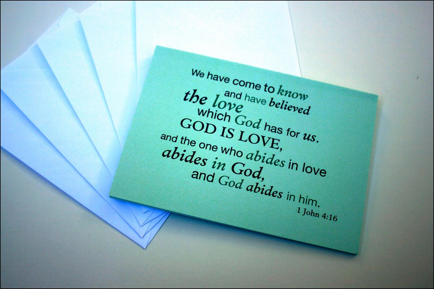 Bible verses for wedding invitation cards verses for couples bible verses for wedding invitation cards stopboris Choice Image