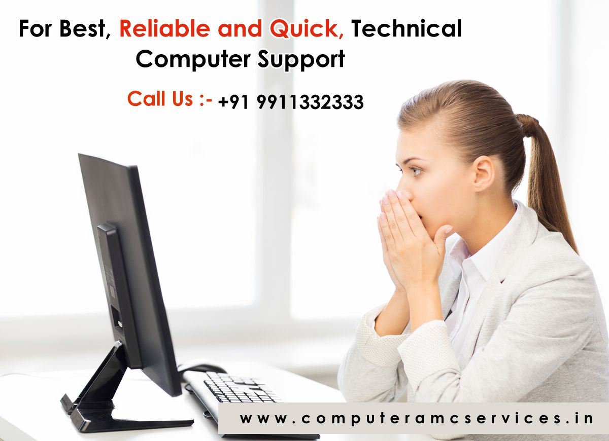 Call Computeramcservices In 91 9911332333 For Best Doorstep Computer Repair Services And Support For Your Computer Cash Loans Instant Cash Loans Payday Loans