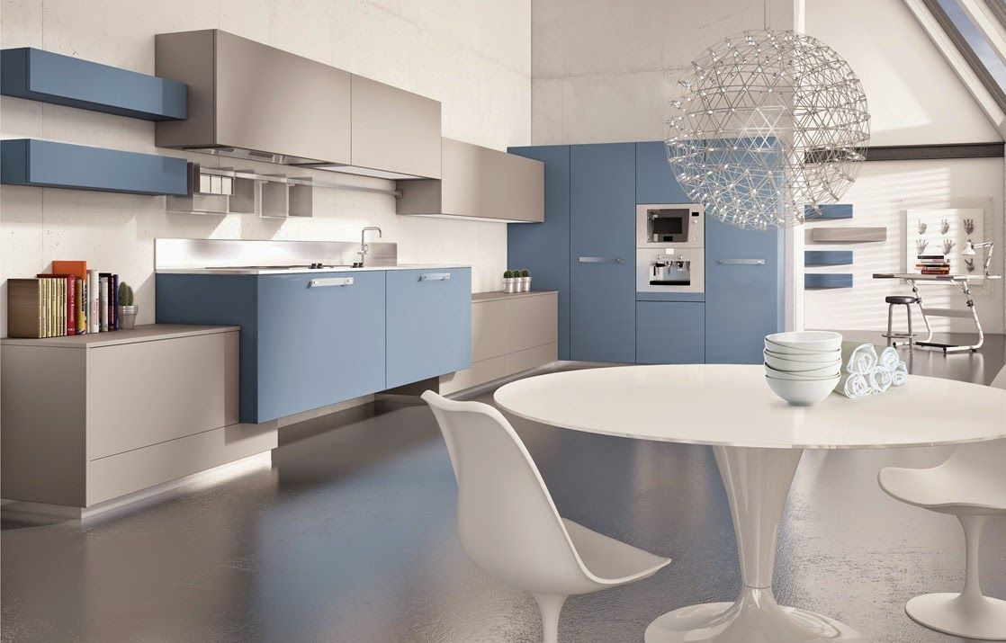 Muebles Definir - Una De Las Mejores Alternativas Al Definir El Color De La Cocina [mjhdah]https://st3.depositphotos.com/13479594/18510/v/1600/depositphotos_185102058-stock-illustration-vintage-cozy-chair-on-a.jpg