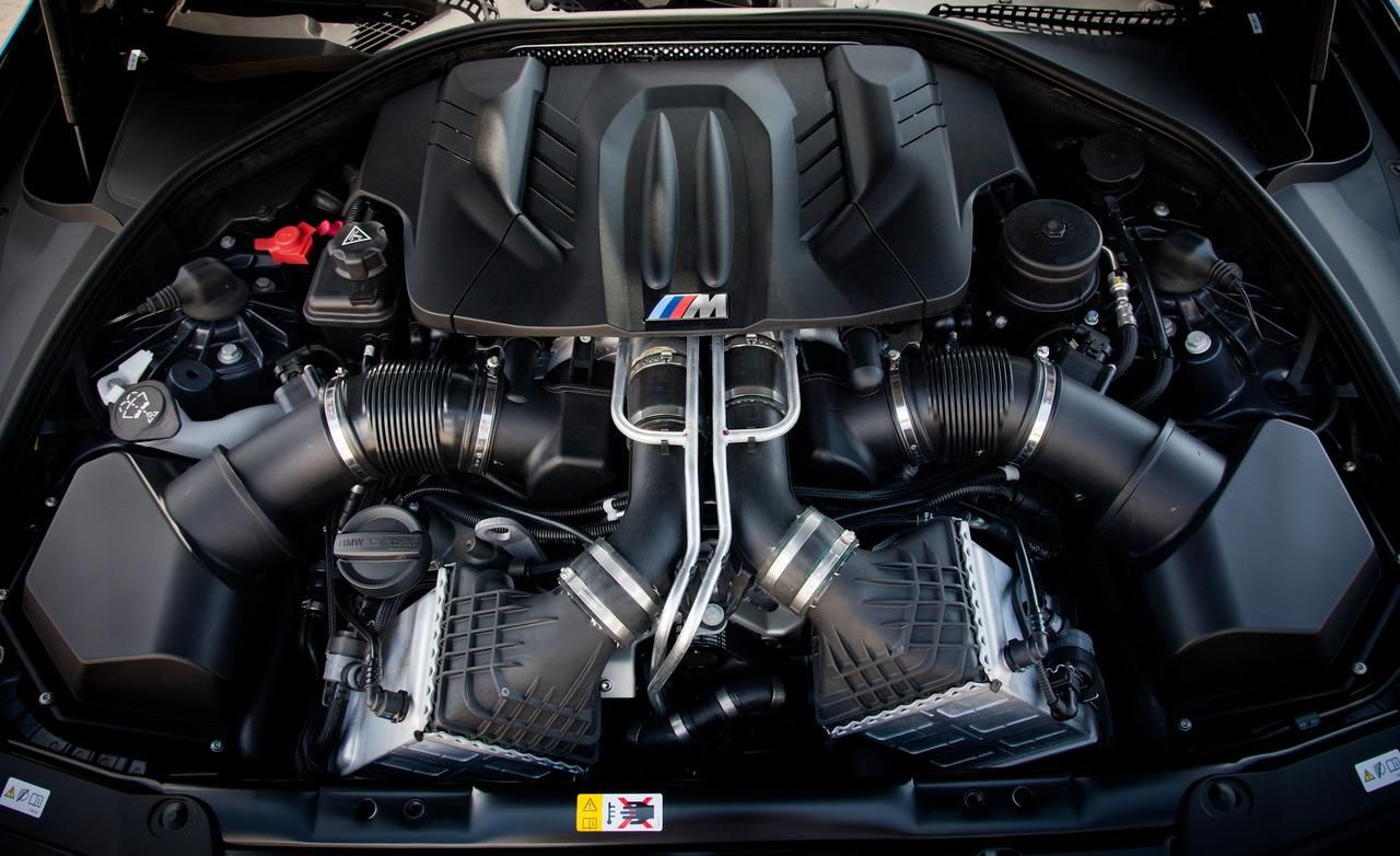 BMW 3 Series bmw m5 engine specs 2006 BMW M5 #UsedEngine: Description: Gas Engine 5.0, 6, AUTO, FLR ...