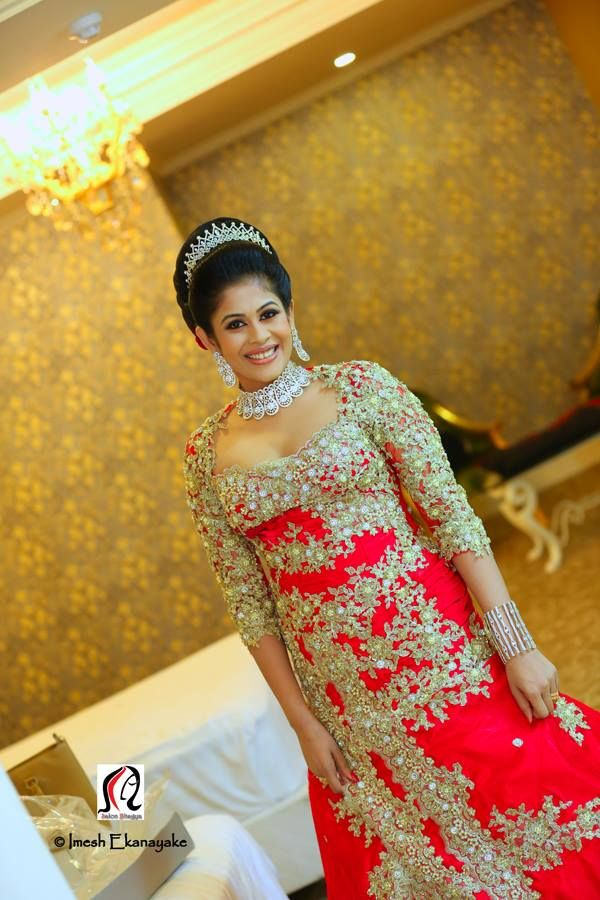 Pin By Yashodara Rathnathilaka On 2nd Day Brides