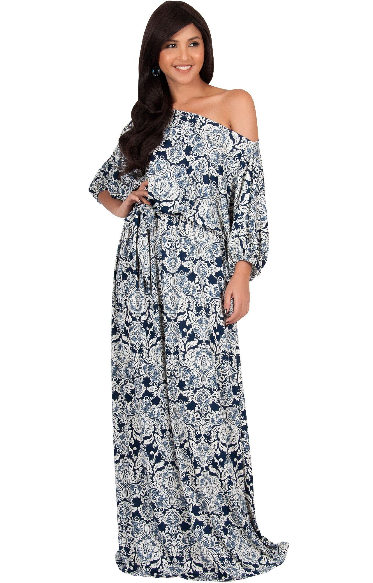 528fcee32890 Stylish Maternity to Nursing Dresses - Bun Maternity Nursing Apparel