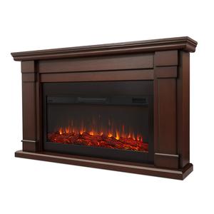 Real Flame Carlisle Electric Fireplace Electric Fireplace Free Standing Electric Fireplace Wooden Fireplace