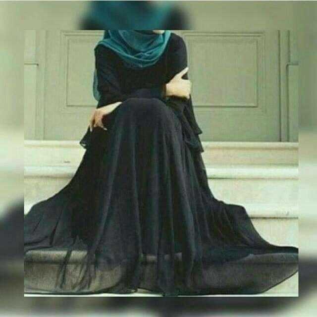 Pin By Shabi ZohRa On Cuties Amp Hijabies T Hijab Dpz