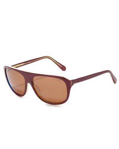 cole haan C 1906 79 sunglasses