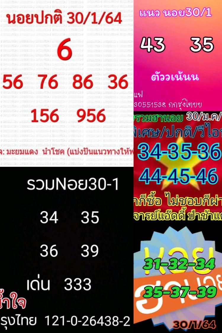 เวียดนาม มา ฮานอย แบ่งปัน ฟรี หวย เลขเด็ดฮานอย หวยเวียดนาม
