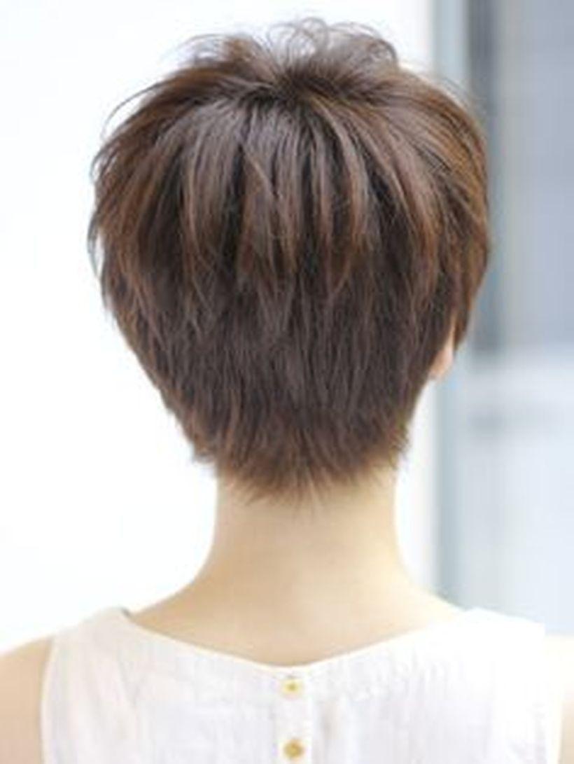 pin on hair-do's etc