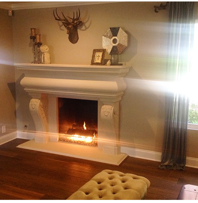 Socal Fireplace Mantels Los Angeles Ca United States