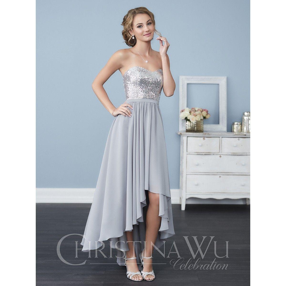 Bridesmaid Dress Available at Ella Park Bridal   Newburgh, IN ...