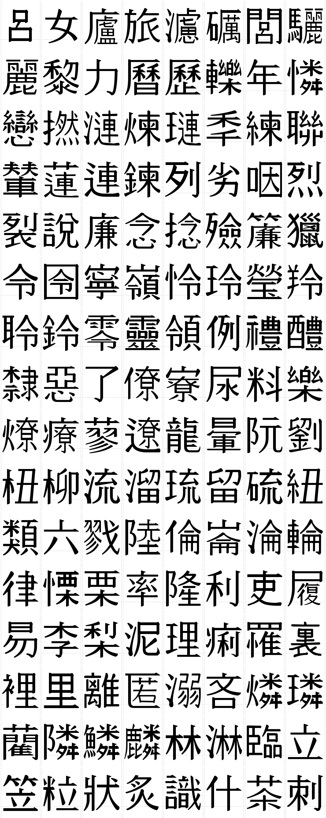 Chinese ideograms symbols pinterest chinese ideograms buycottarizona