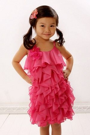 OMG! Lucy would go nuts for a dress like this 08eed5b8a