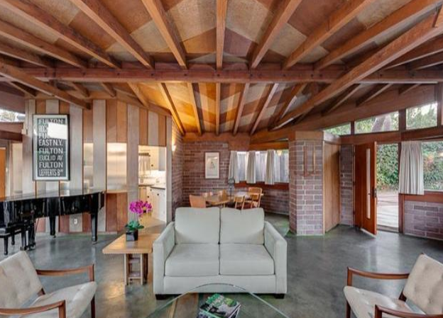 Lloyd+Wright+in+Altadena (624×449)