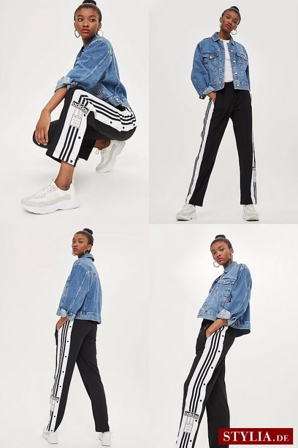 TOPSHOP #ADIDAS #Bekleidung #Hosen #Sale #Sportbekleidung ...