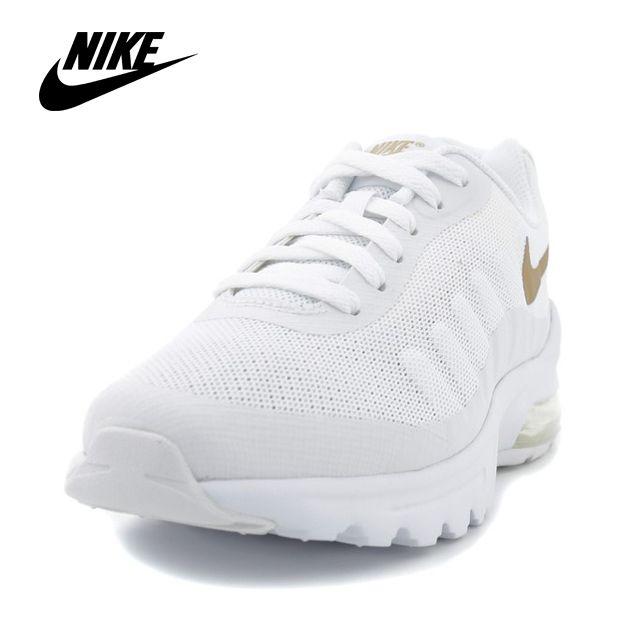 Nike Air Max Invigor Bayan Spor Ayakkabi Urun Kodu 749572 100 Fiyat 275 40 Tl Urunlerimizi Www Sporset Com Adresinden Inceleye Nike Air Max Air Max Nike Air