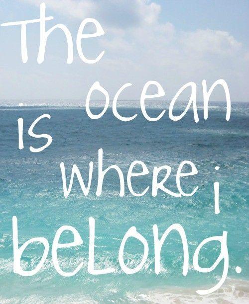 beach quotes tumblr - Google Search