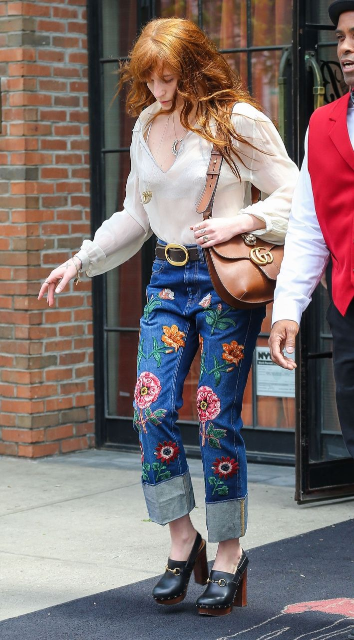 f4c5092dc98f florence welch style