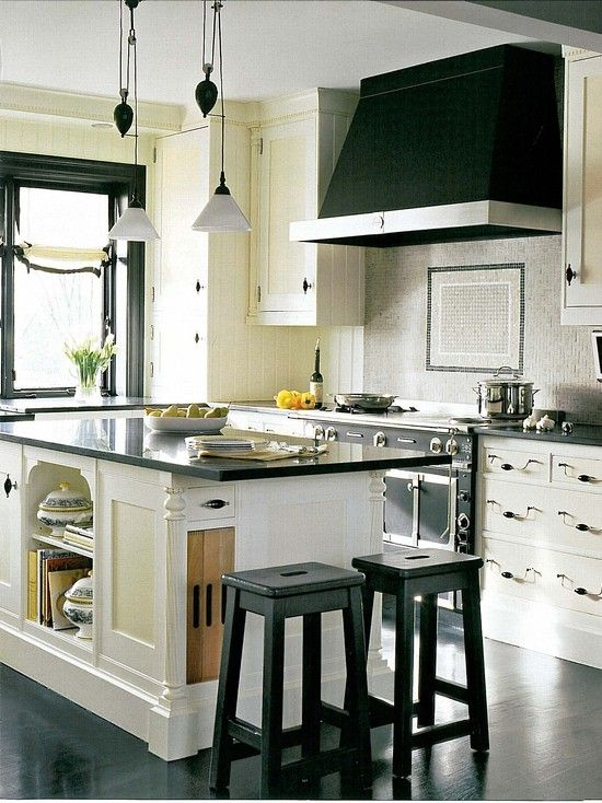 Kitchen By Dalia Kitchen Design White Kitchen Decor Kitchen