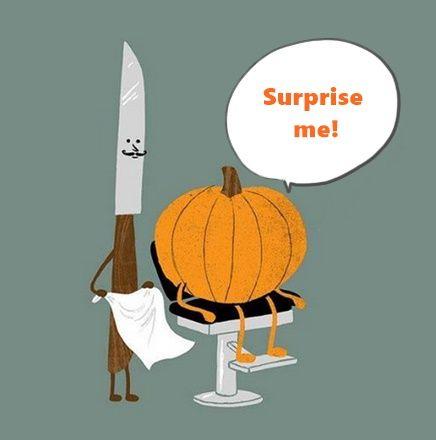 http://www.hamptonroadshappyhour.com/happy-hour-humor-69 - 10.5, i.10.5, g.10.6