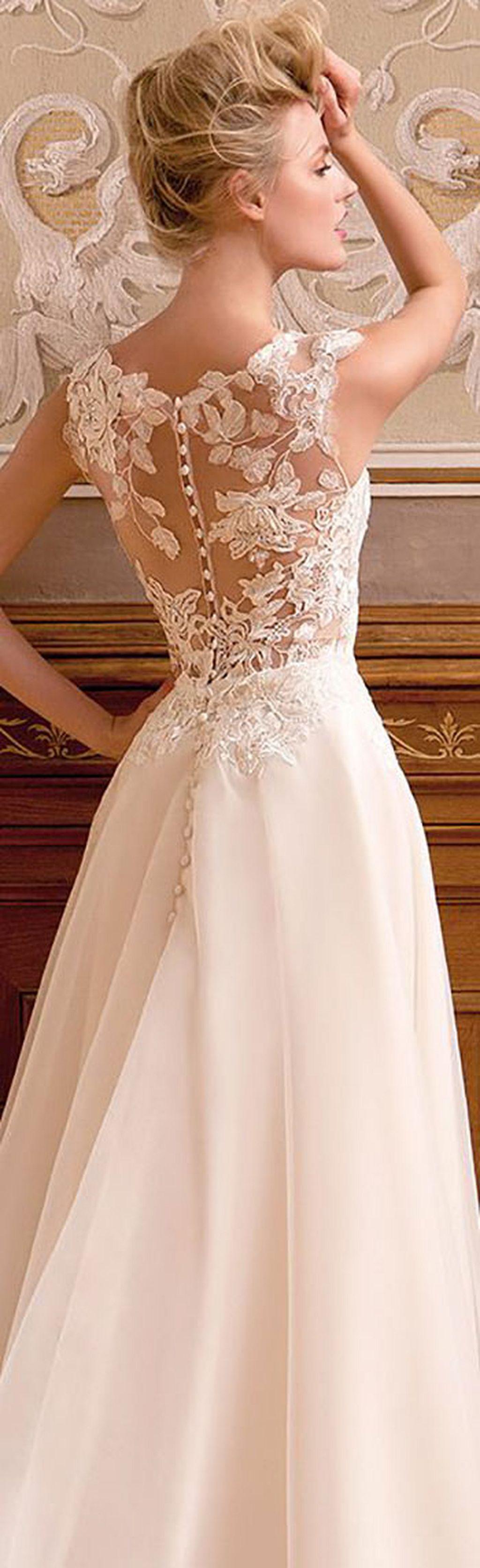 Vintageweddingdressideas dress ideas vintage weddings and