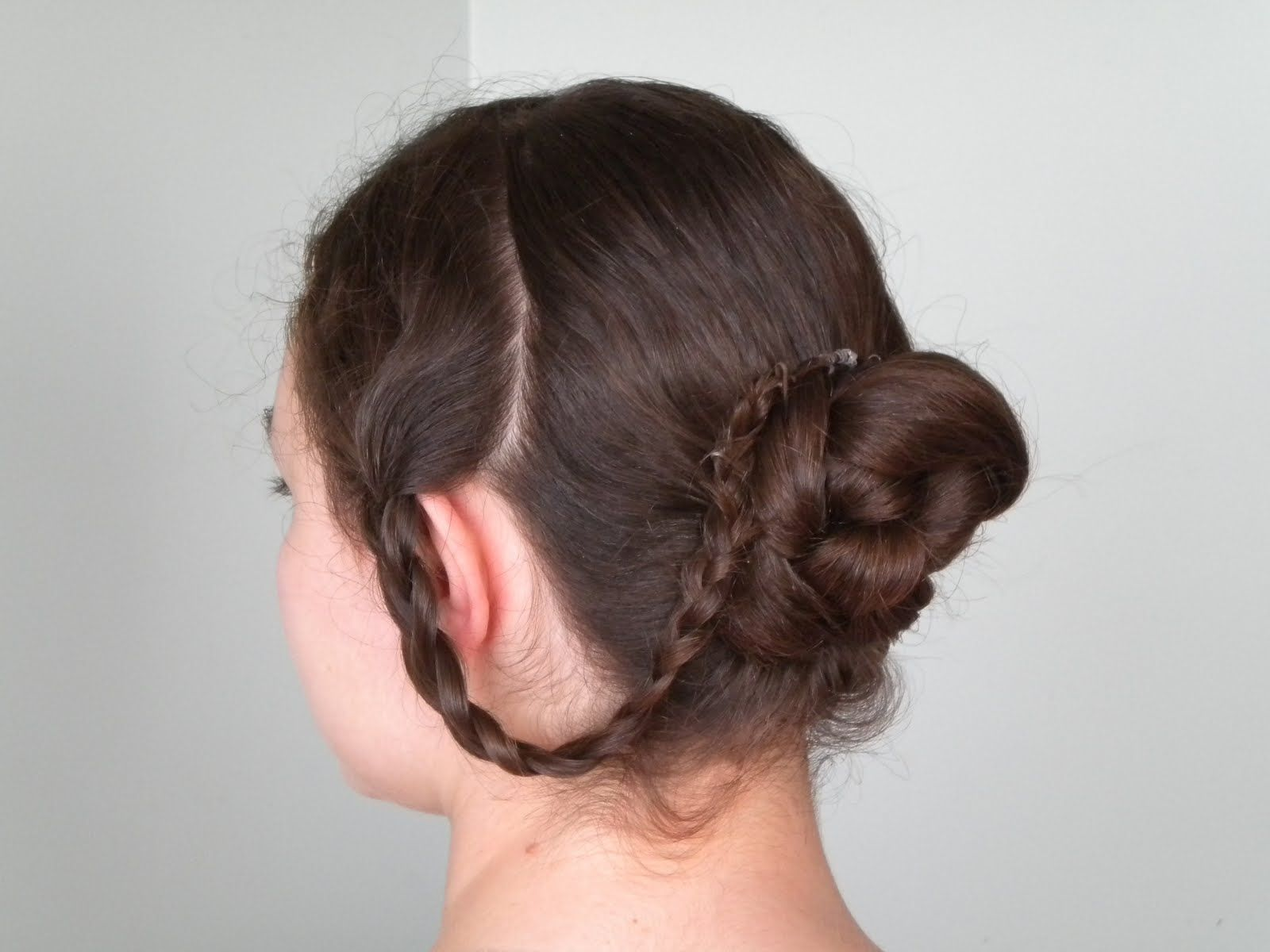 civil war hairstyles women | hair styles | hairstyles