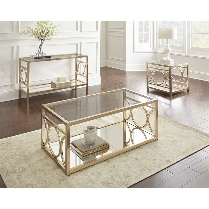 Pleasant Astor Coffee Table With Storage Living Room In 2019 3 Caraccident5 Cool Chair Designs And Ideas Caraccident5Info