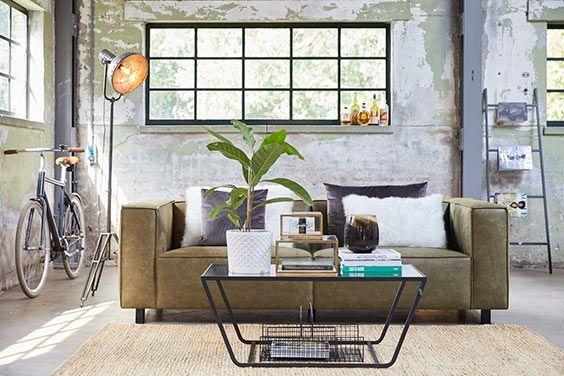 Zomer Interieur Inspiratie : Riverdale summer voque interieur inspiratie