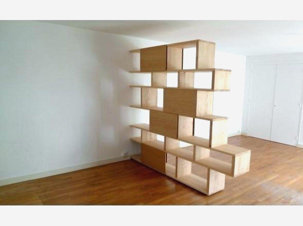 Rideau De Separation De Piece Ikea Separateur De Piece