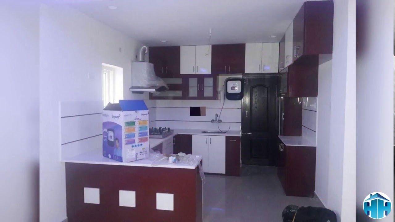 3 Bhk Interior Designers And Decorators Cost 4 Lakhs In Kondapur Home Interior Design Interior Decor